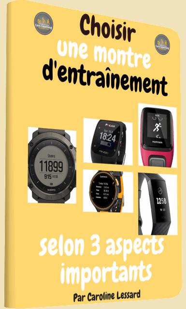 Photo de e-book (montres)