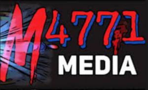 M4711 Médias