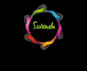 Savanah TDAH